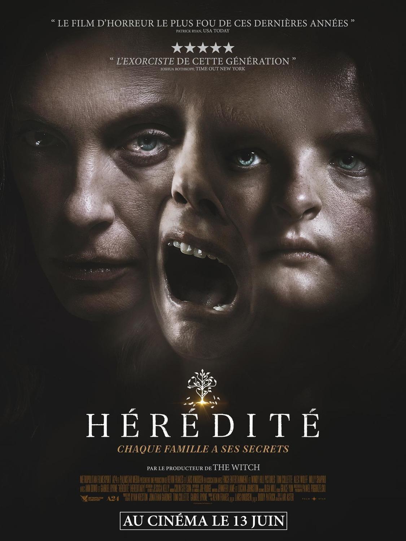 hereditary-poster-2-20180614
