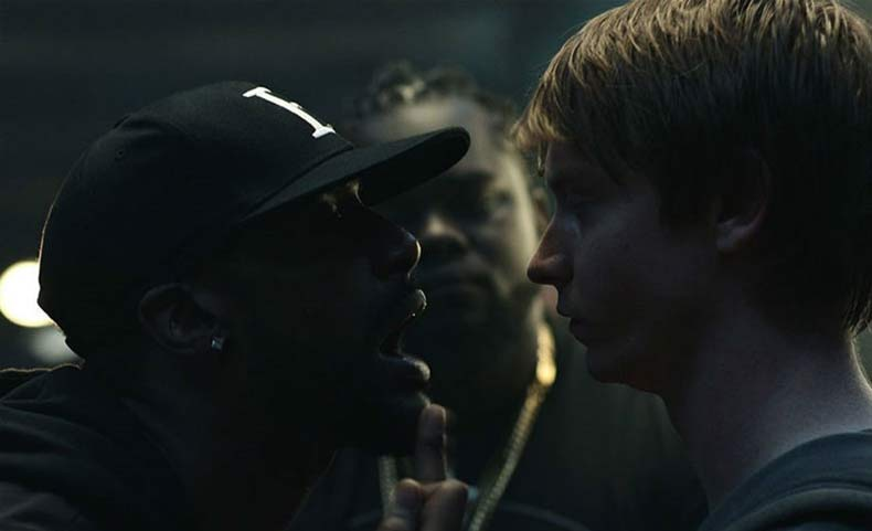bodied-20181011