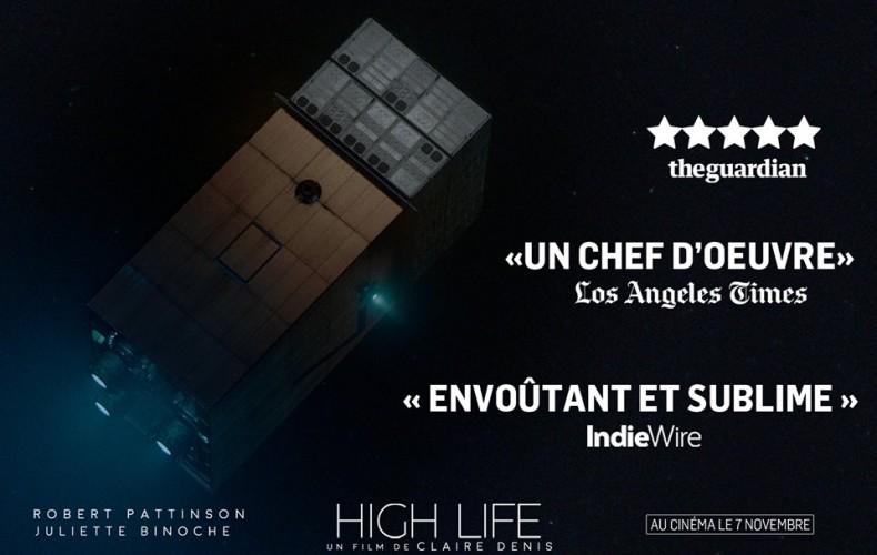 high-life-poster-1-20181013