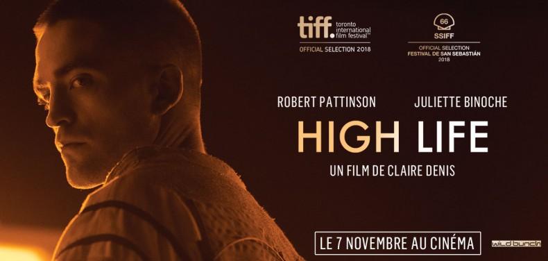 high-life-poster-2-20181013