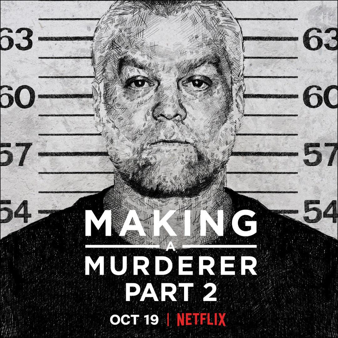 making-a-murderer-part-2-poster-2-20181010