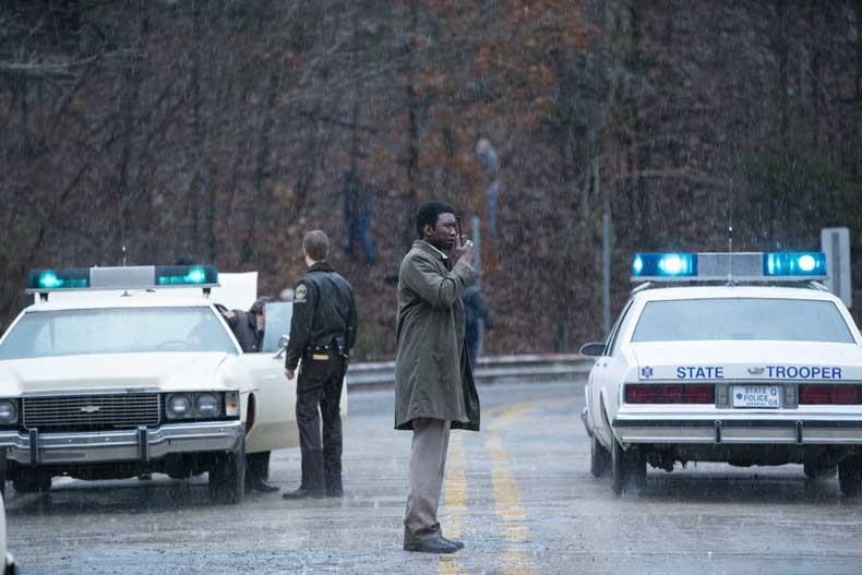 true-detective-season-3-image-1