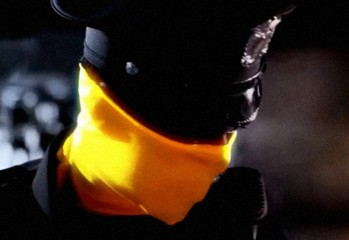 """Първи поглед към сериала """"Watchmen"""" на Деймън Линделоф"""