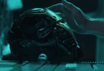"""Първи тийзър трейлър на """"Avengers: Endgame"""""""