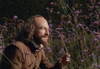 """Трейлър на биографичния филм за Уилиям Шекспир """"All Is True"""" на Кенет Брана"""