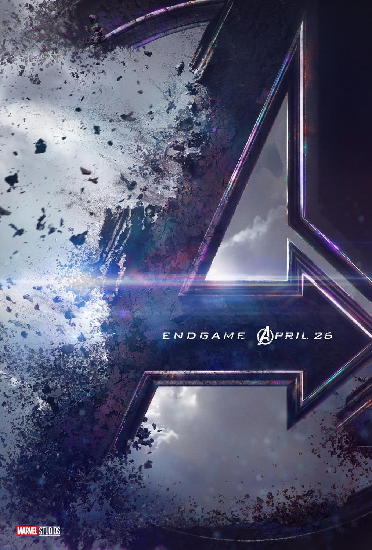 avengers_endgame_xlg