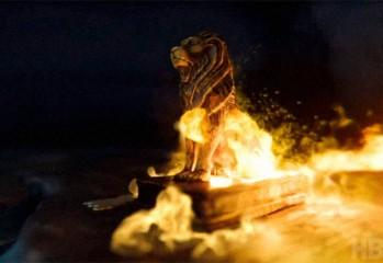 """Тийзър трейлър на финалния осми сезон на """"Игра на тронове"""""""