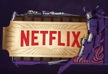 Netflix ще създаде поредица от анимации по обичани творби на Роалд Дал