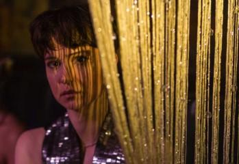 """Трейлър на """"State Like Sleep"""" с Катрин Уотърстън, Майкъл Шанън и Люк Евънс"""