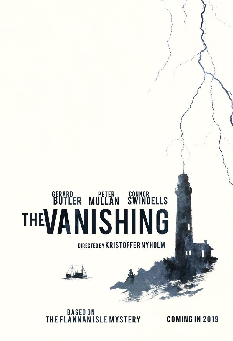 the-vanishing-poster-1-20181127