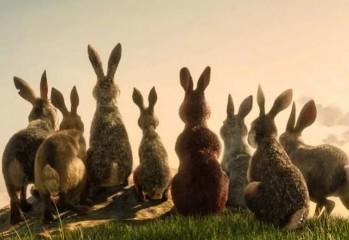 """Първи трейлър на """"Хълмът Уотършип"""" по Ричард Адамс"""