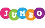 Магазини Jumbo